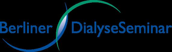 Berliner DialyseSeminar